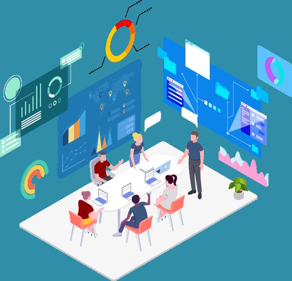 Certified Salesforce Partner Strategy
