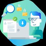 Visual Workflows for Salesforce CRM Development