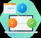 Workflows Salesforce CRM Development