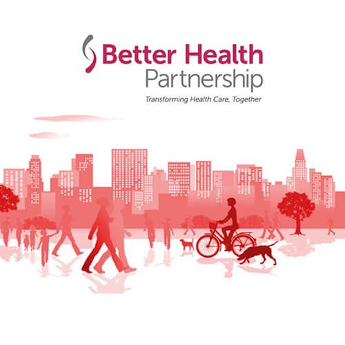 Healthcare | Salesforce Successes