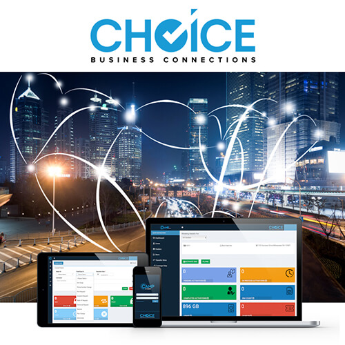 Technology | Salesforce customer successes