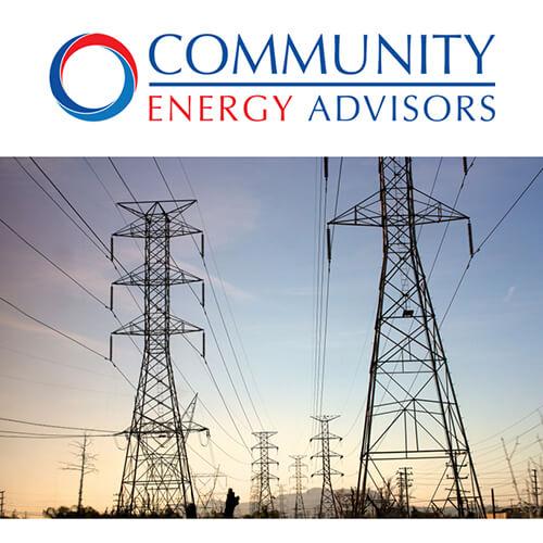 Energy | Salesforce Customer Successes