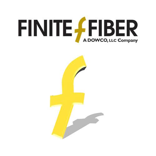 Finite Fiber | Salesforce Customer Successes