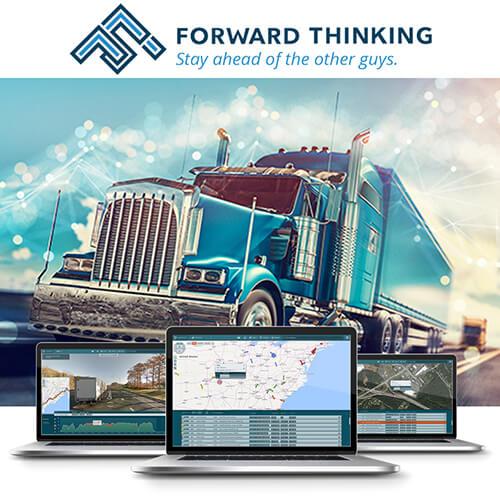 Logistics | Salesforce customer successes